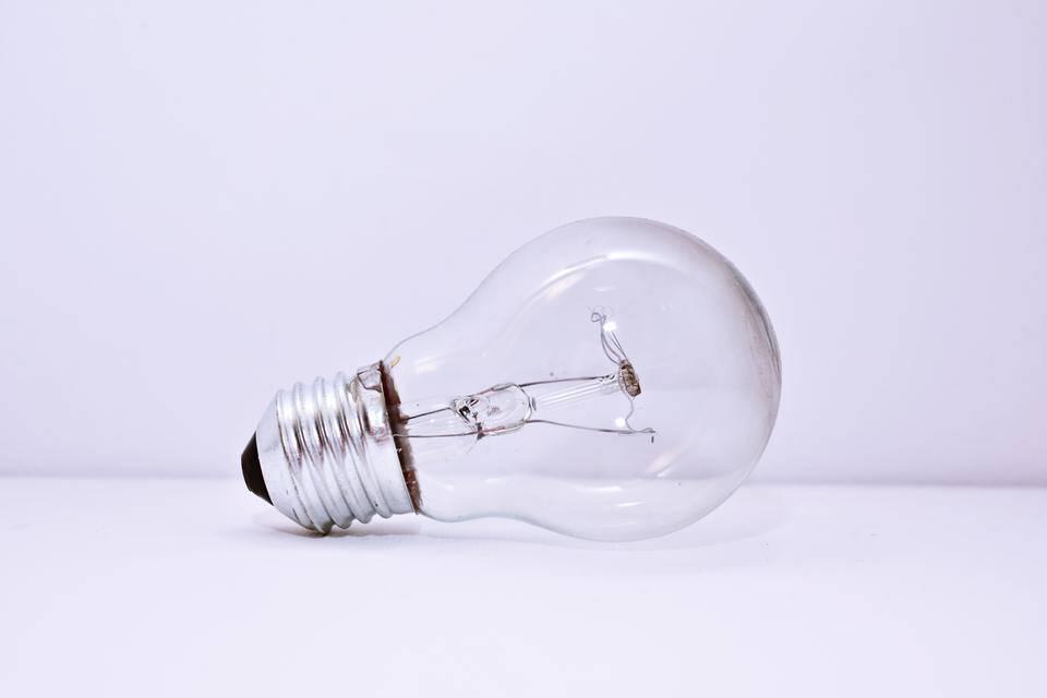 Como economizar dinheiro com energia
