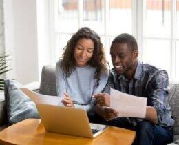 As melhores empresas de empréstimo pessoal online e confiável + Opções de negociação de dívidas