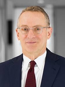 O Mais Importante para o Investidor: Howard Marks