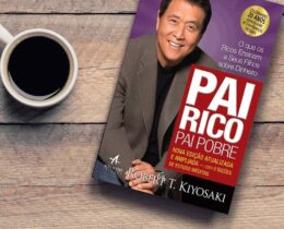 Resumo do livro Pai Rico Pai Pobre – Robert Kiyosaki