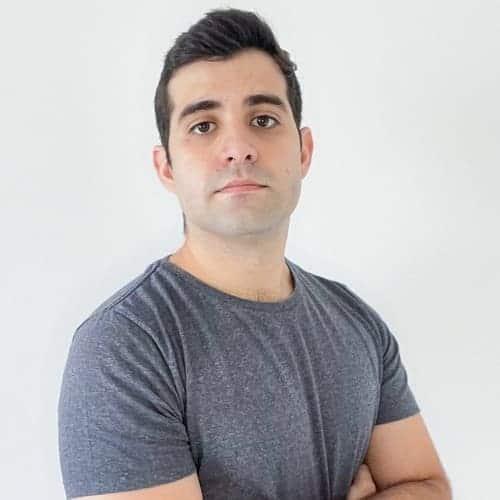 Carlos Terceiro
