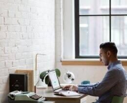6 Dicas essenciais sobre como abrir um MEI Gratuitamente