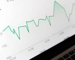 Taxa Selic: Aprenda como ela afeta a economia e seus investimentos