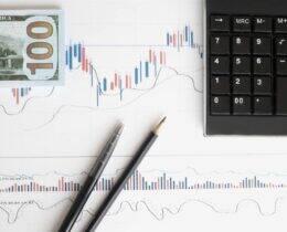 Como investir no Tesouro Direto Selic: Passo a passo com Dicas Práticas