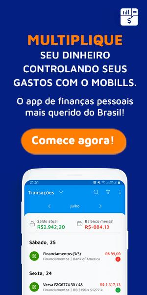 Ads Blog Mobills