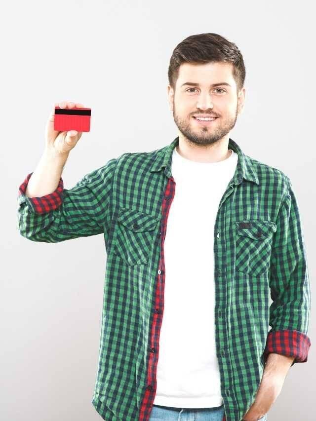 Santander SX: Entenda como funciona esse cartão!