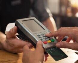Cartão com Cashback: Conheça os 8 Melhores + Outras boas opções!