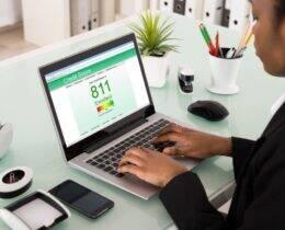 Como aumentar seu score de crédito? Conheça as 6 principais dicas!