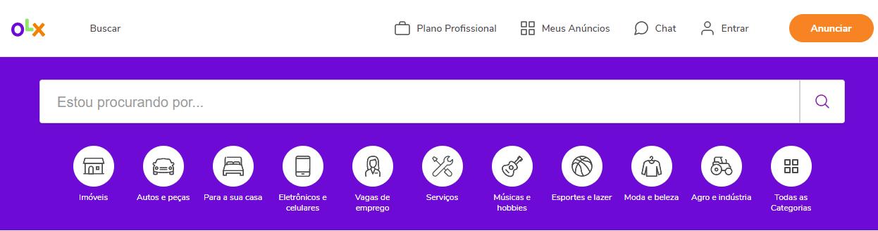 melhor lugar para ganhar dinheiro rápido opções binárias da conta demo gratuita