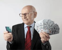 Como ganhar dinheiro com cartão de crédito: 7 Dicas práticas para começar agora!