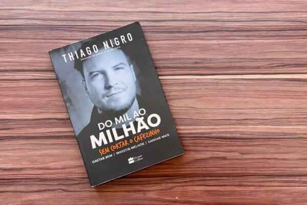 livro do mil ao milhão
