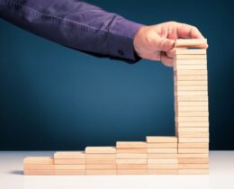 Juros Compostos: Entenda o que é, principais ferramentas, como calcular e investir nessa taxa