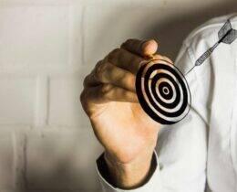 Metas SMART: O que são, principais características e como definir as suas!