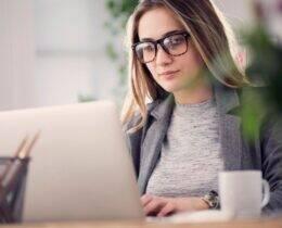 Sites para ganhar dinheiro na internet: 21 opções para aumentar sua renda online!