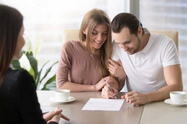 Imagem representando qual banco tem a menor taxa de juros para empréstimo