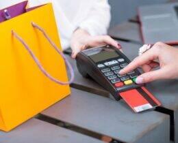 Cartão de crédito Atacadão: Principais benefícios e como solicitar o seu!