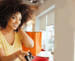 Cartão de Crédito Online Aprovado na Hora: Conheça as 5 Melhores Opções