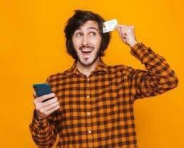 Cartão de Crédito BMG Card: Conheça as melhores opções que esse banco oferece