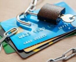 Os melhores cartões de crédito para negativado com limite [Ranking]