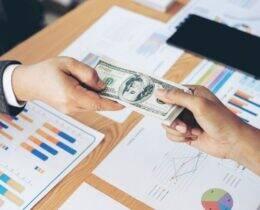 CDB com Liquidez Diária: Principais características e como investir nesse ativo