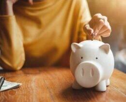 Certificado de Depósito Interbancário (CDI): Entenda o que é e como investir na taxa DI