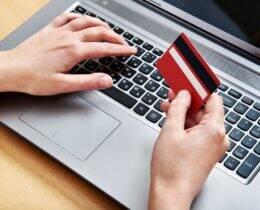 Código do Banco Santander: O que é, para que serve e onde encontrar