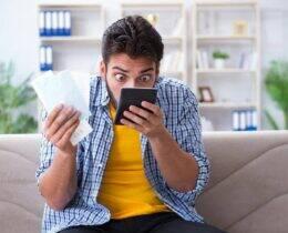 Como funciona o cheque especial? Veja as melhores dicas para utilizar essa modalidade de crédito!