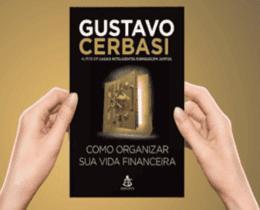 Como Organizar sua Vida Financeira – Entenda como funciona o planejamento na prática [Resumo]
