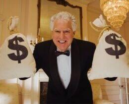 Os Homens mais Ricos do Mundo [Ranking] – Conheça as fortunas!