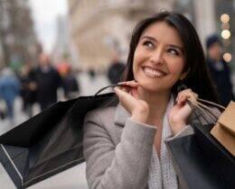 Cartão de crédito internacional: dicas para escolher a melhor opção para o seu bolso