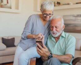 Empréstimo Consignado: O que é, tipos e como calcular essa linha de crédito