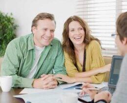 Empréstimo com Garantia: Conheça as principais modalidades e saiba como contratar