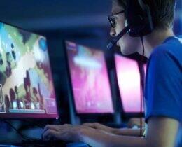 Como ganhar dinheiro com jogos? Conheça as melhores formas de conseguir renda extra jogando!