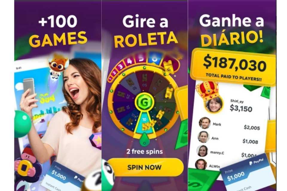 Gamee: tipo de jogo para ganhar dinheiro