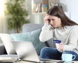 Parcelamento da fatura do cartão de crédito: o que é e como funciona?