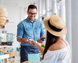 Cartões de crédito de lojas: Conheça as 5 melhores opções + Passo a passo para solicitar o seu!