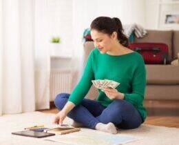 10 formas para ganhar renda extra e otimizar a renda
