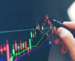 Day trade para iniciantes: veja como comprar e vender ativos no mesmo dia [Guia Completo]