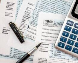 Imposto de Renda sobre Investimentos: Entenda como funciona!