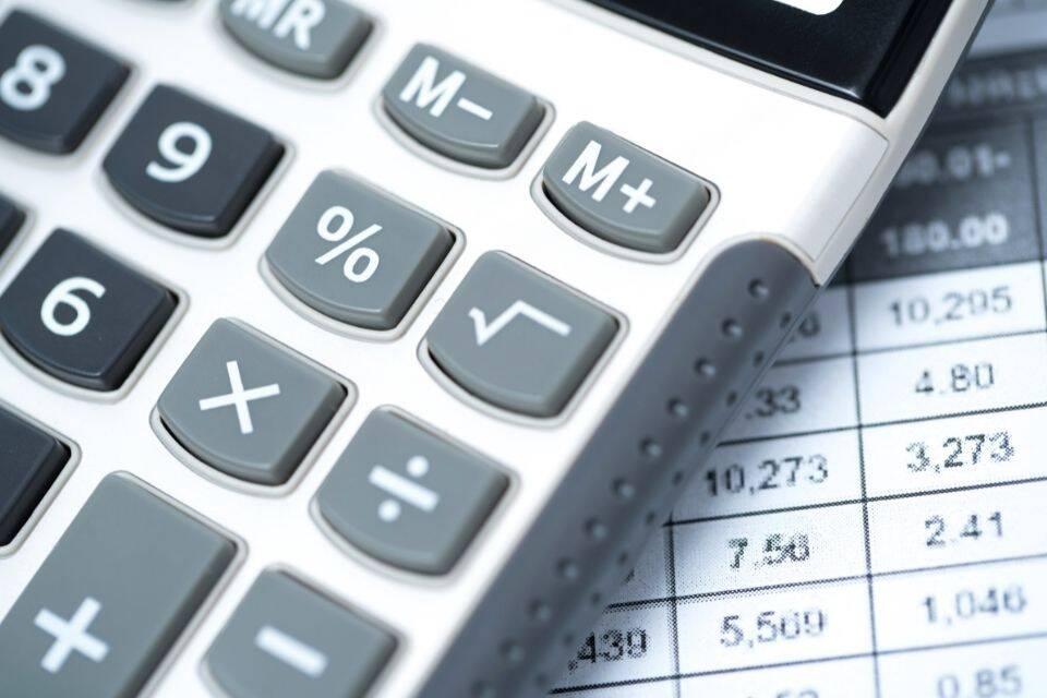 Calculadora de juros abusivos