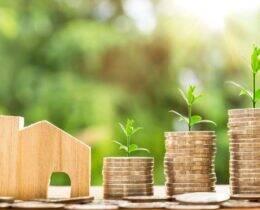O que é LCI e LCA? Conheça suas principais características e aprenda como investir nas Letras de Crédito!