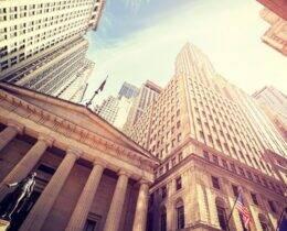 Mercado financeiro para iniciantes: entenda o conceito e funcionamento