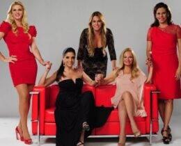 As mulheres mais ricas do Brasil: conheça a fortuna das mulheres com maior patrimônio do país