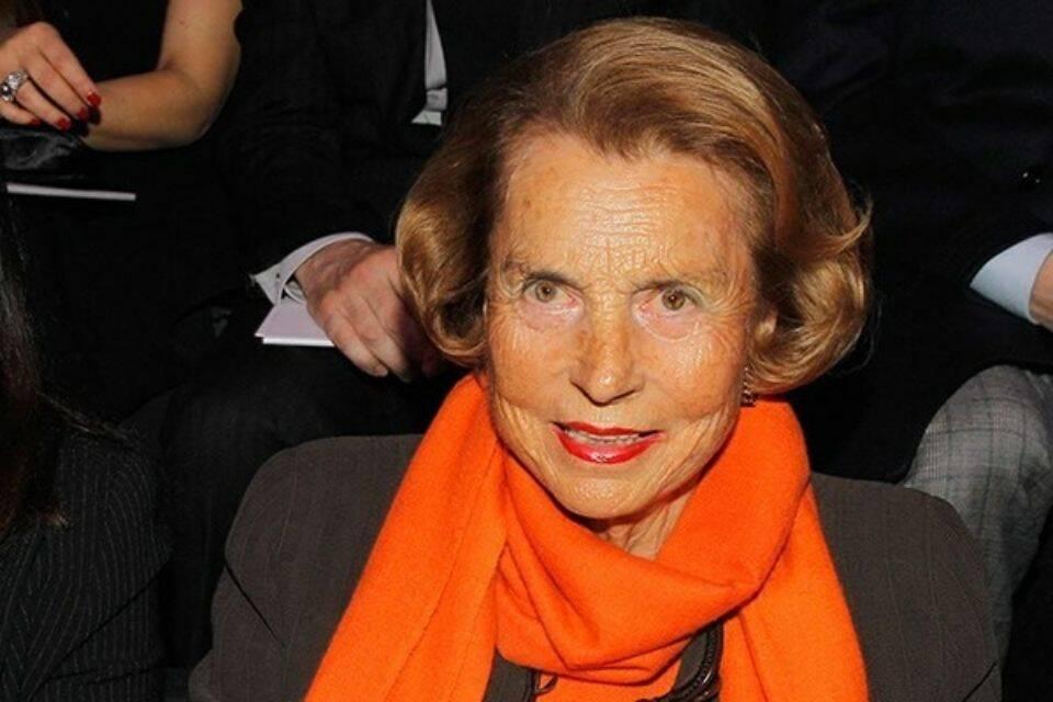 mulheres mais ricas do Brasil maria helena