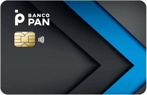 Cartão Consignado Banco PAN