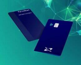 Cartão Credicard Platinum sem anuidade: benefícios, taxas e como solicitar