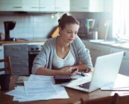 Como renegociar dívidas: 5 dicas para regularizar sua situação