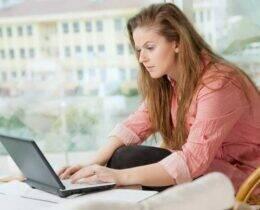 Como consultar o CPF online e grátis? Confira o passo a passo!