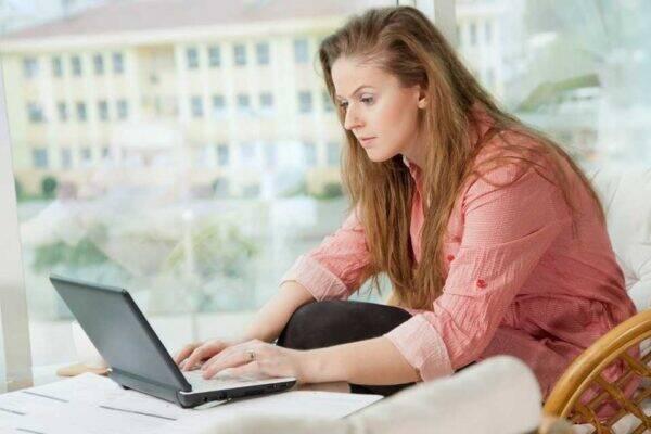 Imagem representando o tema Como consultar CPF online grátis