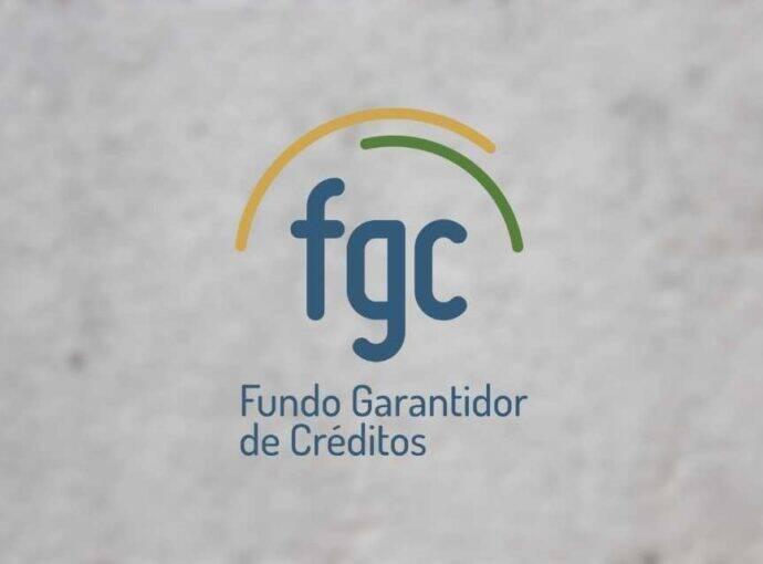 Fundo Garantidor de Crédito: quais investimentos estão garantidos?